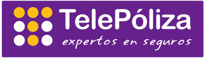 Telepoliza